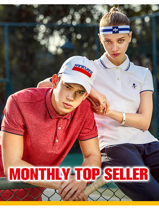 Shop Quality,Casual and Fashion Clothing For Men,Women