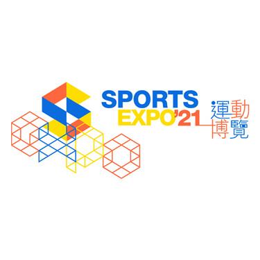 Sportsoho x Silvermark mini expo tickets (4 tickets)