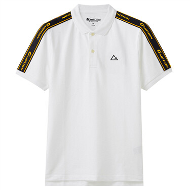 G-Motion Polo