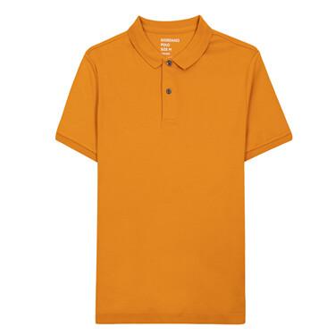 Men's Luxury Touch Polo