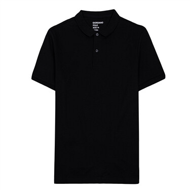 Men's Luxury Touch Polo