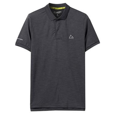 G-Motion slim fit polo shirt
