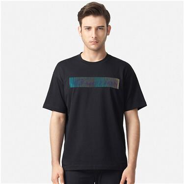 G-Motion 男裝短袖T恤