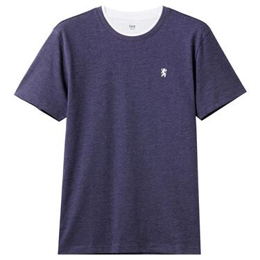男裝短袖T恤