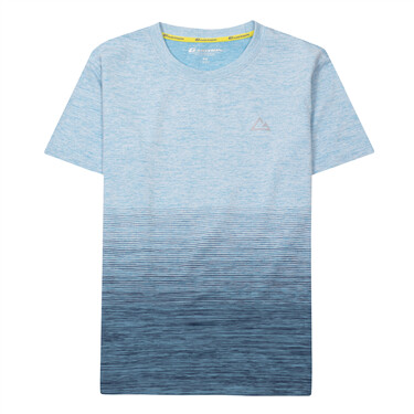 男裝G-Motion Coolmax 短袖T恤
