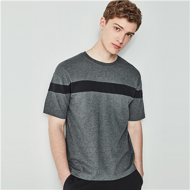 G-Motion Fast dry short sleeves tee