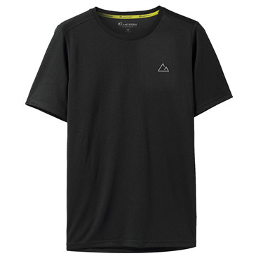 Mens G-MOTION Short-sleeve T-Shirts
