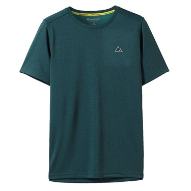 Mens G-MOTION Short-sleeve T-Shirts