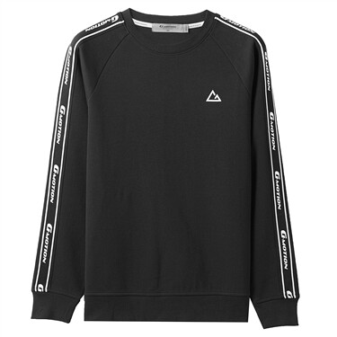 G-Motion Double Knit Sweatshir
