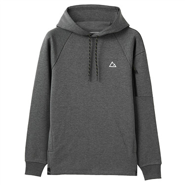 G-Motion Double Knit Hoodie
