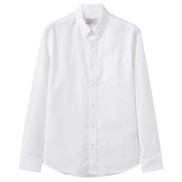 Cotton Wrinkle Free Shirts