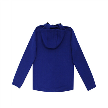 G-Motion double knit jacket (Men)