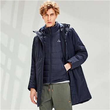 3IN1 Regular jacket
