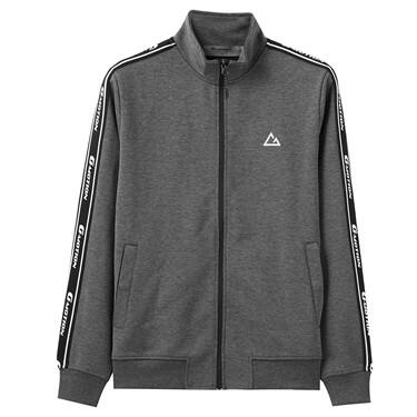 G-Motion Sports Jacket