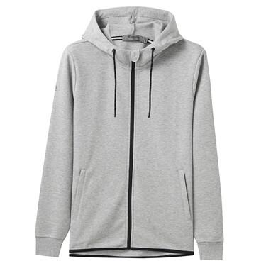 Mens G-Motion Hooded Jacket
