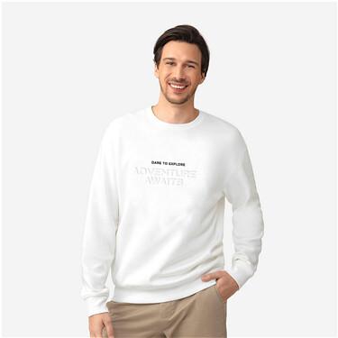 Adventure Sweatshirts