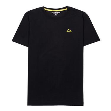 男裝G-Motion 短袖T恤