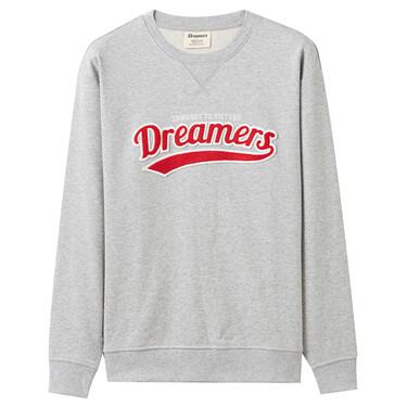 Dreamer Men