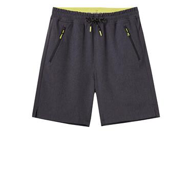 男裝 G-motion 3M Scotchgard™輕薄短褲