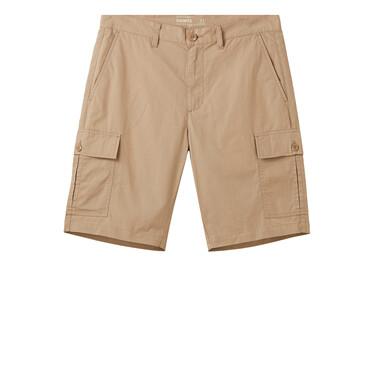 男裝休閒短褲
