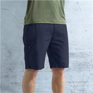 G-Motion Light Weight Shorts