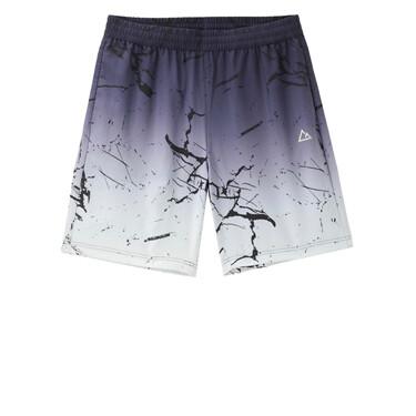 男裝G-Motion 3M Scotchgard™輕薄短褲