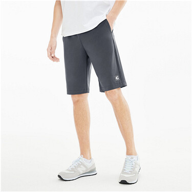 High-tech 3M lightweight shorts