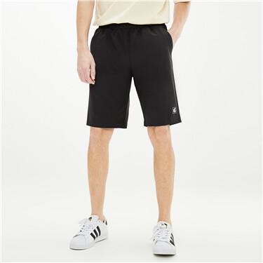 High-tech 3M lightweight shorts