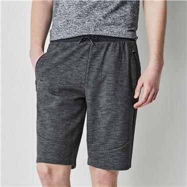 G-Motion sport shorts