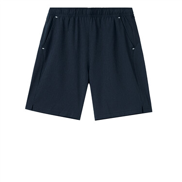 G-Motion short pants