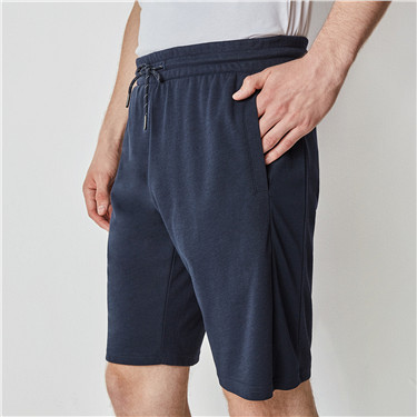 G-Motion Fast dry solid shorts