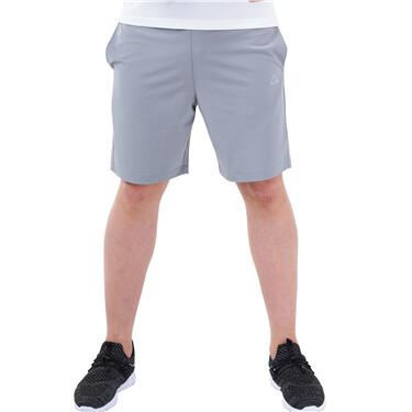 Mens G-MOTION Sport Shorts