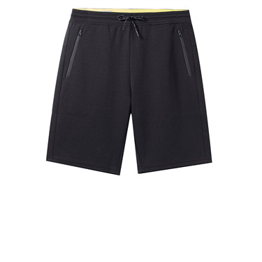G-Motion Double Knit Shorts