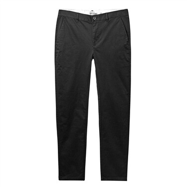 Low rise slim tapered (Men)