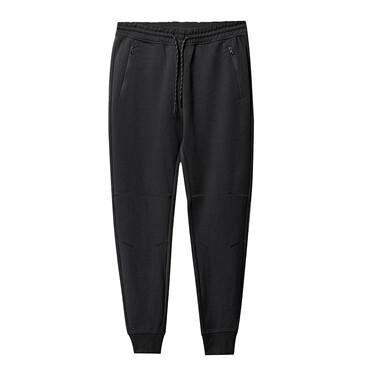 G-Motion Jogger Pants