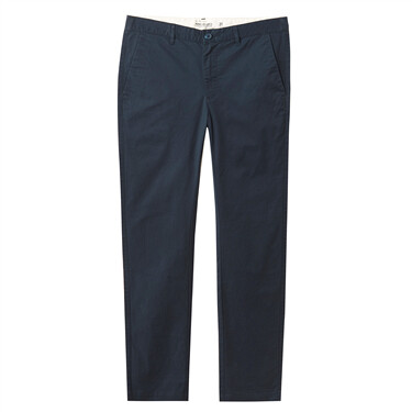 INNO Low Rise Skinny Tapered