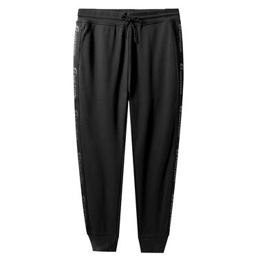 男裝G-MOTION系列潮流款休閒運動束口褲