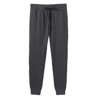 Draw String Jogger Pants