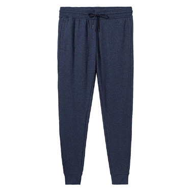 Mens G-MOTION Draw String Jogger Pants