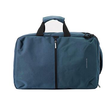 GIORDANO 雙用式手提包