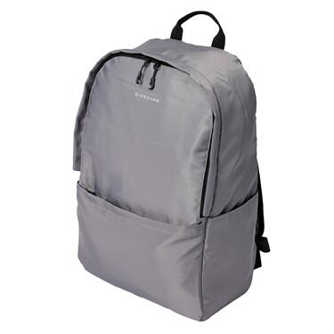 GIORDANO 背包