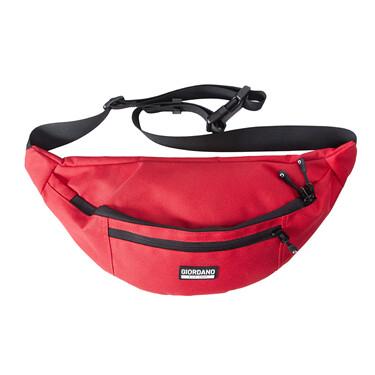 Giordano Crossbody Bag