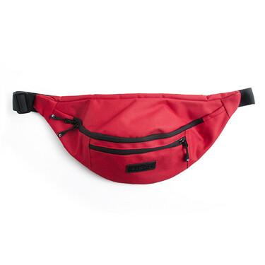 Giordano 斜挎袋