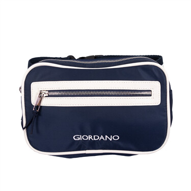 Giordano Chest Bag