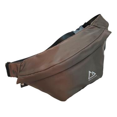 G-Motion Waist bag
