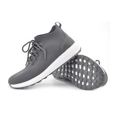 男裝運動鞋