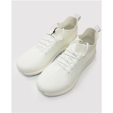 Exclusive Sport Shoe