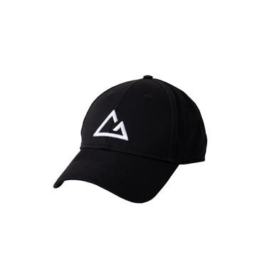 G-motion Baseball Cap