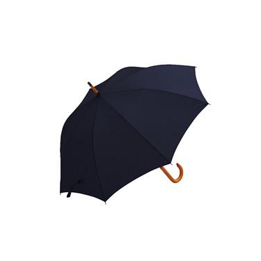 Giordano Umbrella