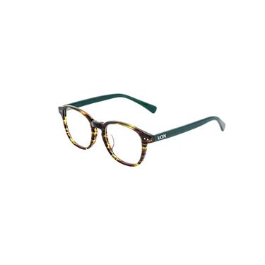 BSX Eyewear 平光眼鏡